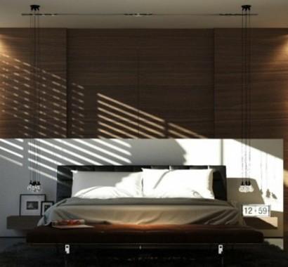 gelaugten tisch dunkel streichen. Black Bedroom Furniture Sets. Home Design Ideas