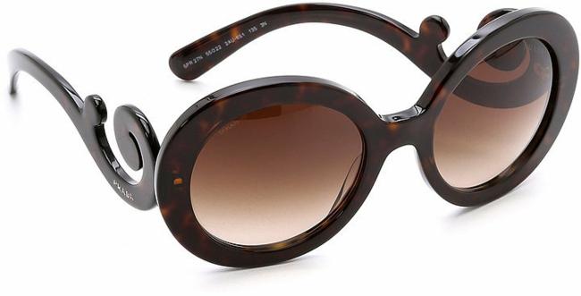 sonnenbrillen-braune-brillenfassung-brillengestell-modern-sternzeichen-jungfrau