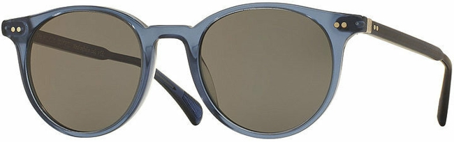 sonnenbrillen-braune-brillenfassung-durchsichtig-retro-design-sternzeichen-waage