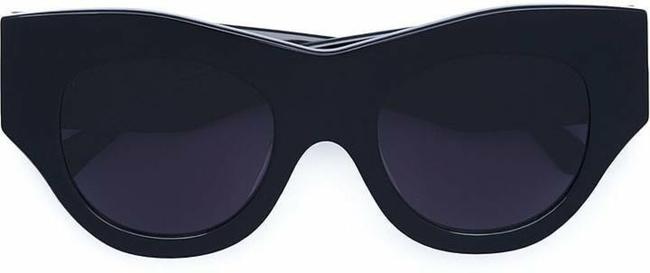 sonnenbrillen-brillenfassung-brillengestell-schwarz-modisch-sternzeichen-skorpion