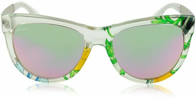 sonnenbrillen-durchsichtig-blumenmuster-brillenfassung-brillengestell-sternzeichen-fische