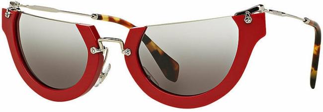 sonnenbrillen-rot-modern-widder-sternzeichen