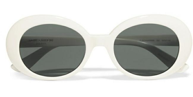 sonnenbrillen-weiße-fassung-brillenrahmen-brillengestell-rund-sternzeichen-krebs