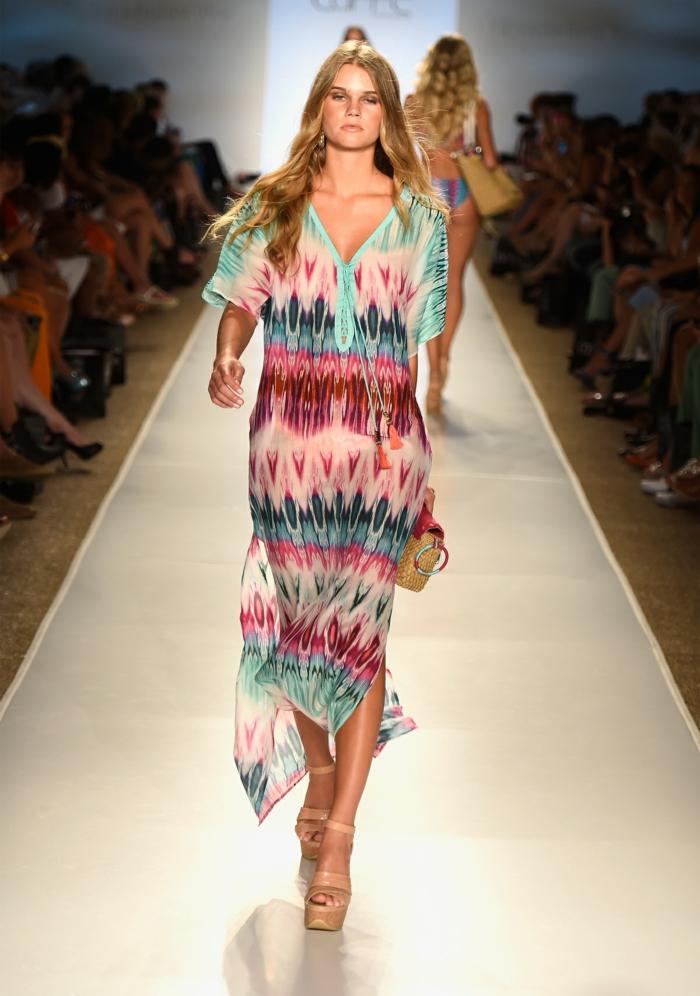 Bb Fashion Dresses