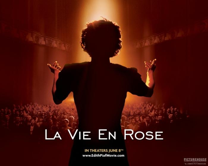 top filme top film top action filme la vie en rose
