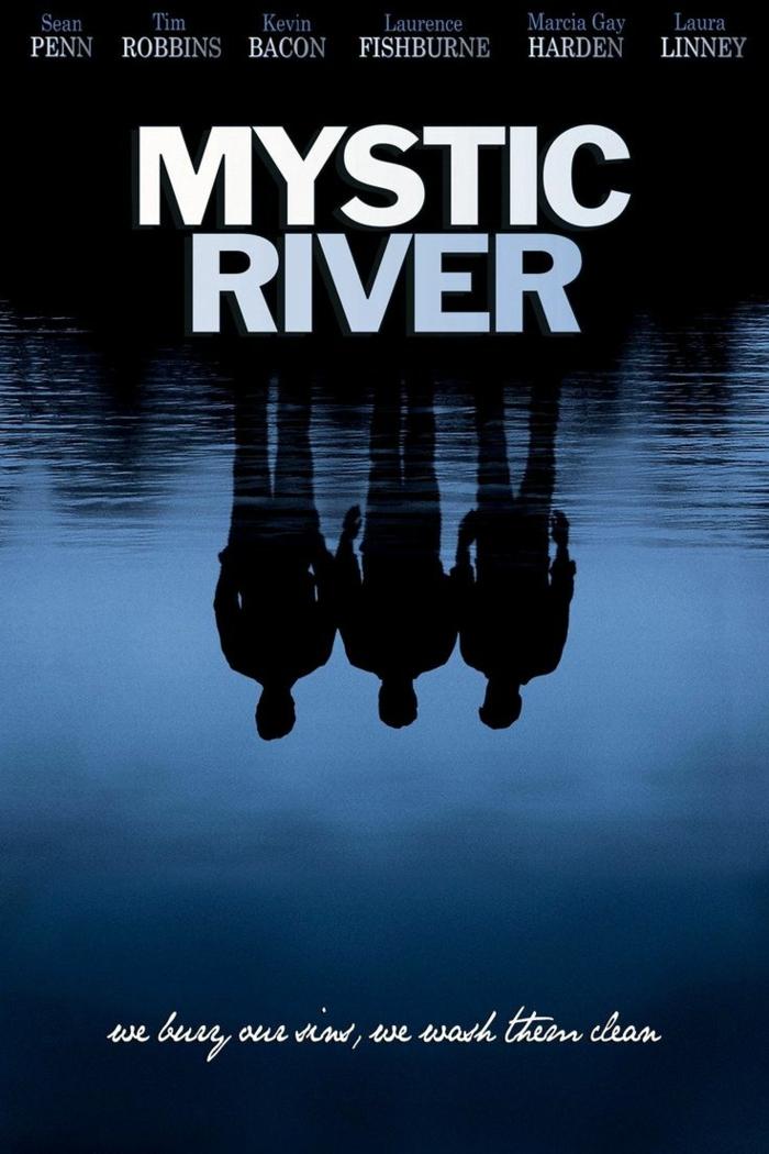 top filme top film top action filme mystik river