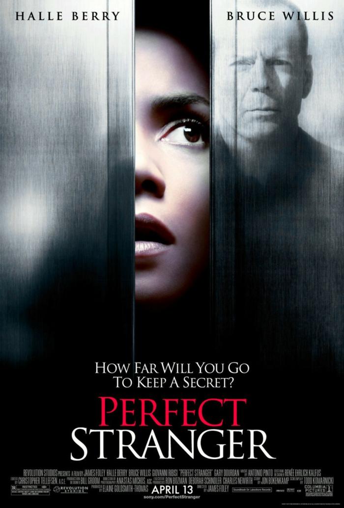 top filme top film top action filme perfekt stranger