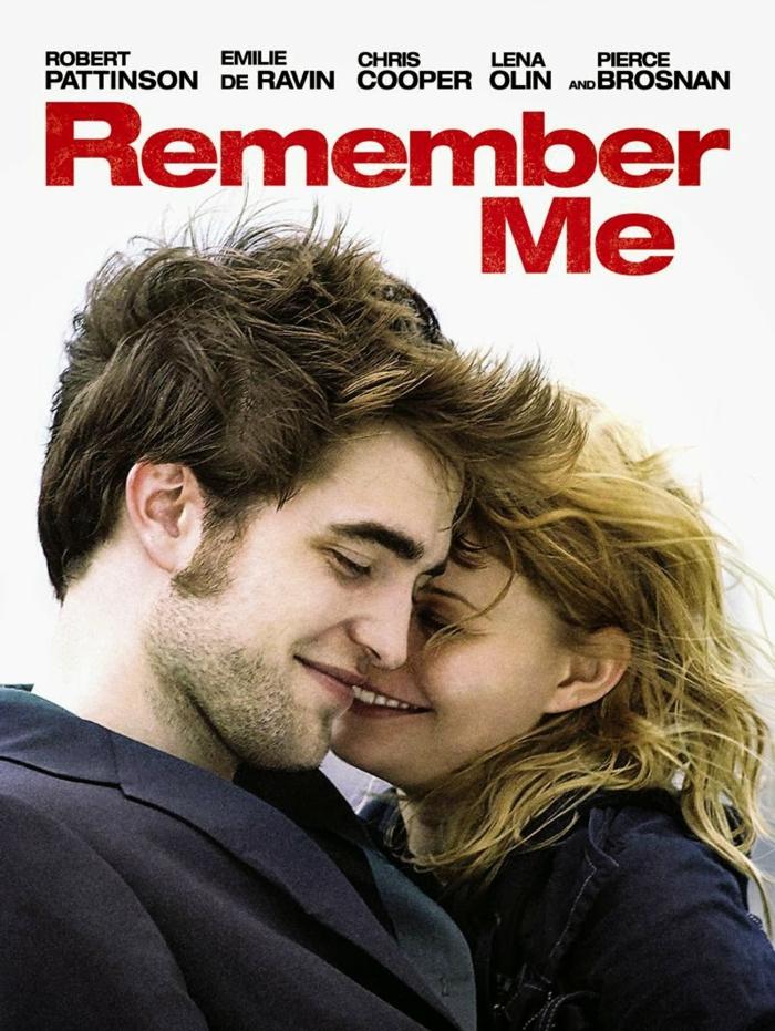 top-filme-top-film-top-action-filme-remember-me