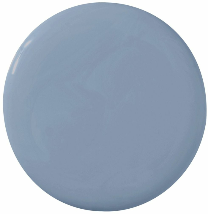 wandfarbe palette beispiele blauer reier 256