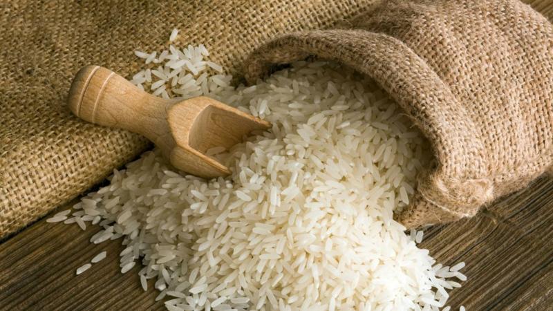 was ist gluten glutenfreie Lebensmittel Liste Reis glutenfreie Ernährung
