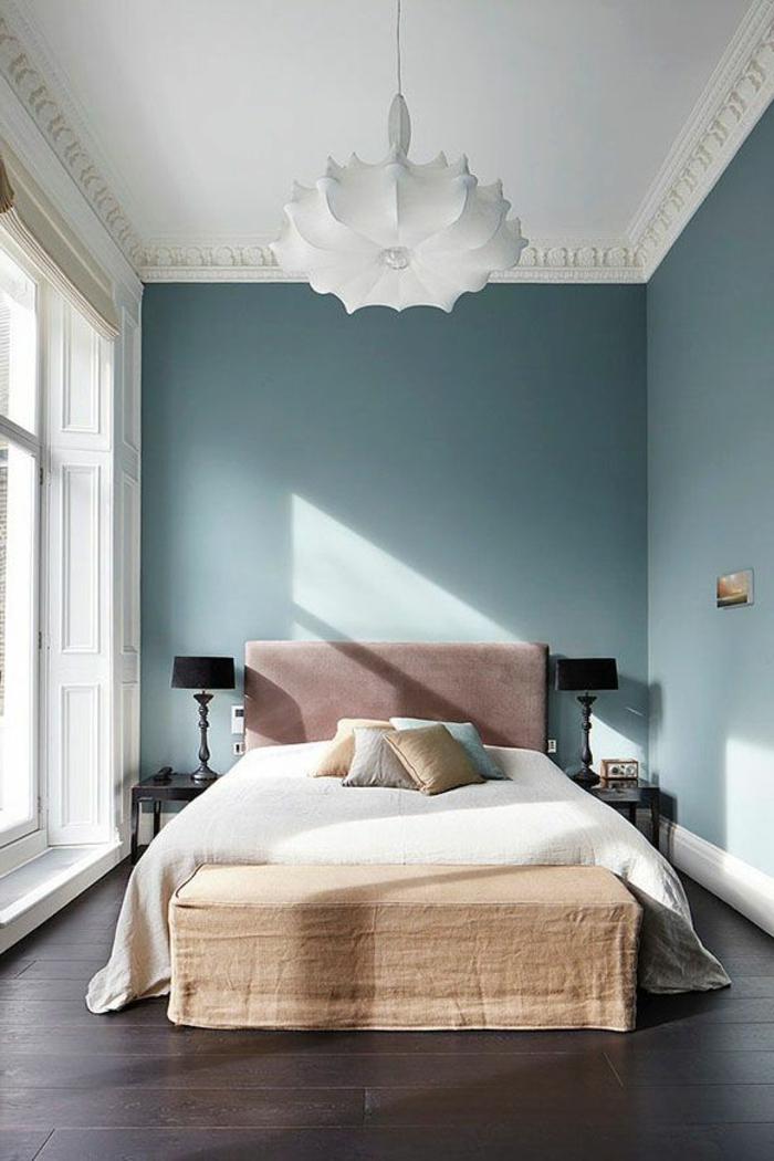 110 schlafzimmer einrichten beispiele entwickeln sie ihr einrichtungsgef hl. Black Bedroom Furniture Sets. Home Design Ideas