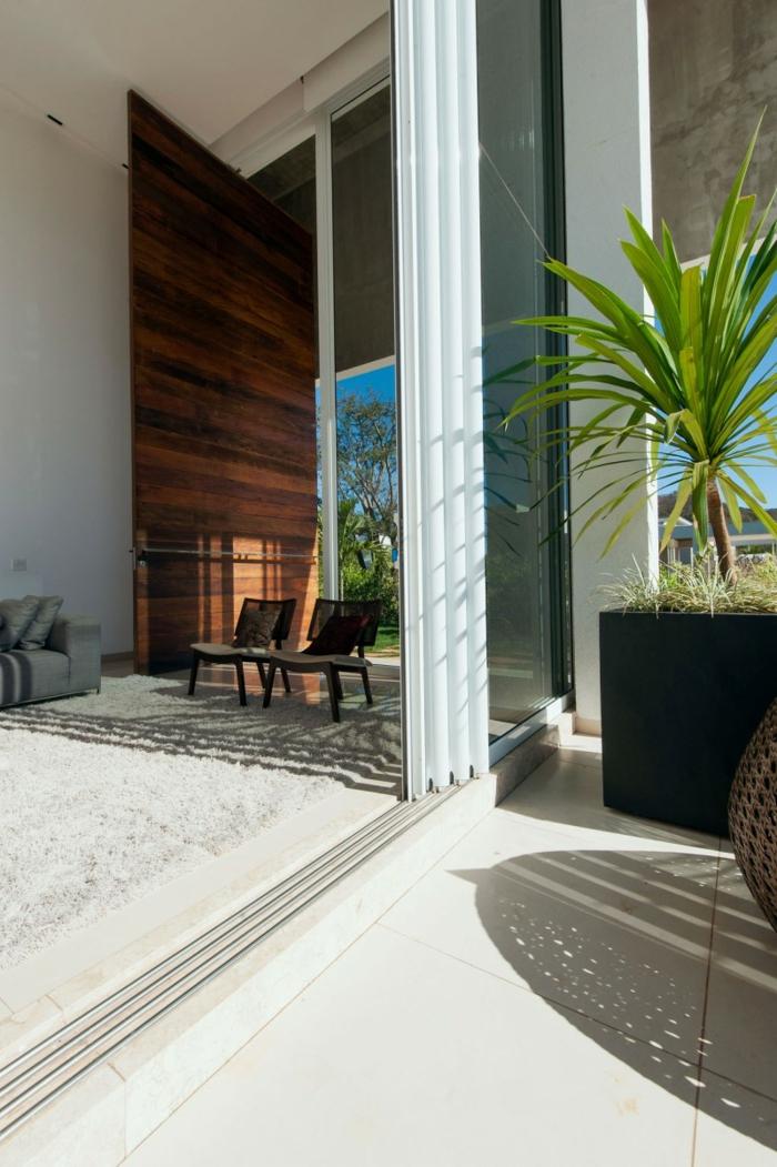 Wohnung dekorieren modern for Dekorieren wohnung