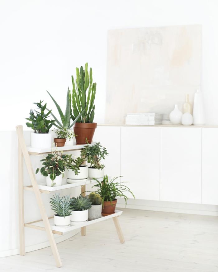 wohnung dekorieren ikea. Black Bedroom Furniture Sets. Home Design Ideas