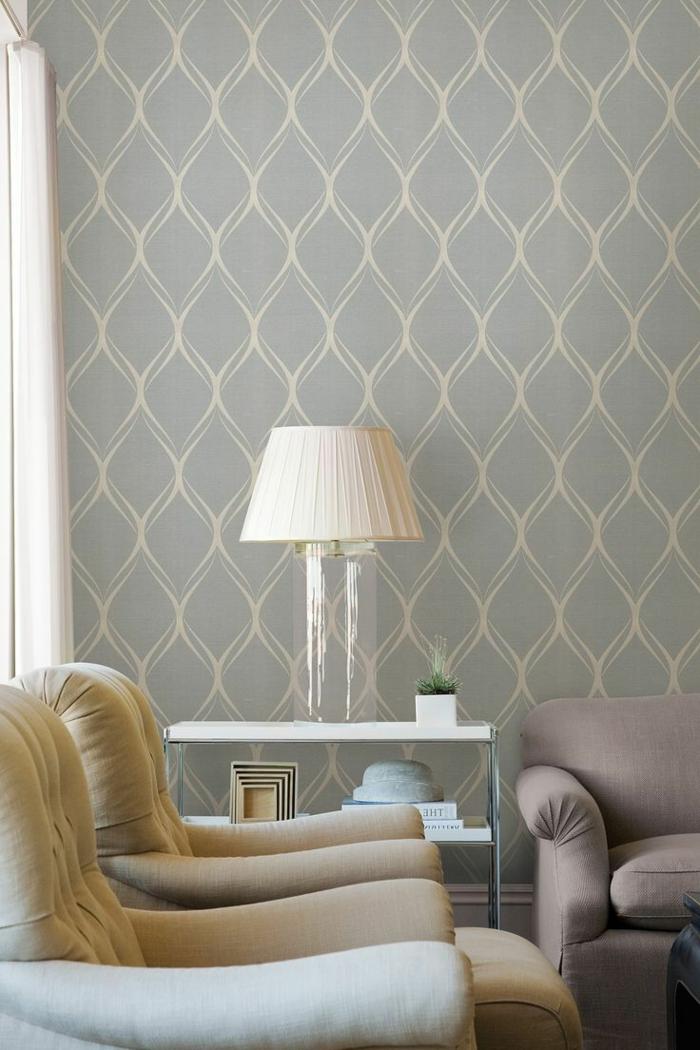 wohntrends 2016 trendige einrichtungsideen f r ihr zuhause. Black Bedroom Furniture Sets. Home Design Ideas