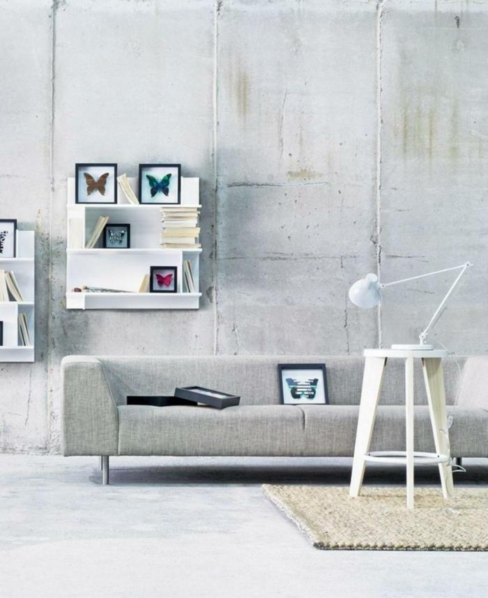 133 Wohnzimmer Einrichten Beispiele Welche Ihre