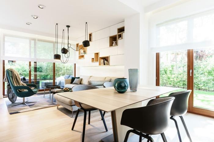 95 einbauleuchten wohnzimmer bilder 18w led. Black Bedroom Furniture Sets. Home Design Ideas