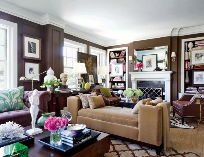 coole wohnzimmer accessoires raum und m beldesign