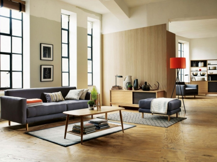 graues sofa awesome full size of haus renovierung mit. Black Bedroom Furniture Sets. Home Design Ideas