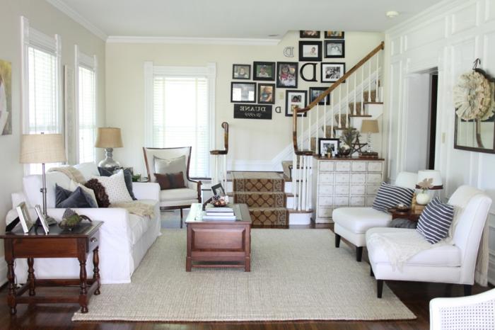 7 Coole Wohnzimmer AccessoiresWohnzimmerdeko 24 Beispiele Wie Man