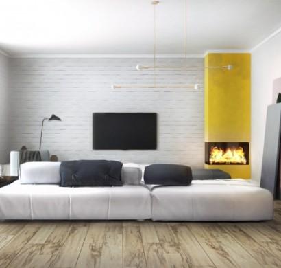 Elegant 133 Wohnzimmer Einrichten Beispiele, Welche Ihre Einrichtungslust Wecken