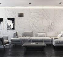 Bodenfliesen Fliesen Wohnzimmer Ideen Werbung