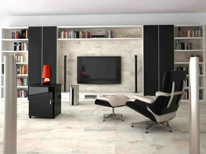 Design fliesen design wohnzimmer inspirierende bilder von wohnzimmer dekorieren - Wohnzimmer design beispiele ...