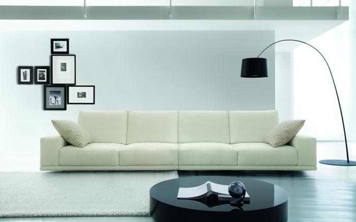 Wohnzimmer Deko Wand ton moderne wohnzimmer deko plus modern wohnzimmer gestalten Design Deko Fr Wohnzimmer Wnde Wohnzimmerdeko 24 Beispiele Wie Man Ein Sch