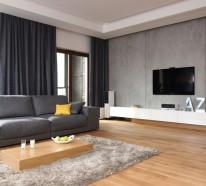 1001 wohnzimmer einrichten beispiele welche ihre for Wohnzimmereinrichtung 2016