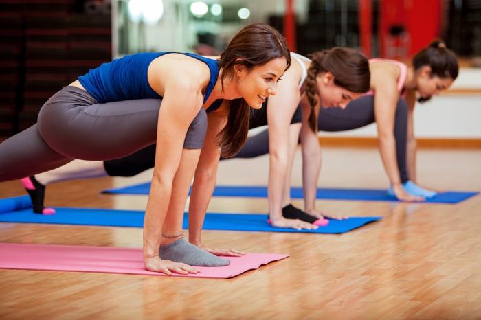 yoga zeitschrift online magazin asana yogapraxis