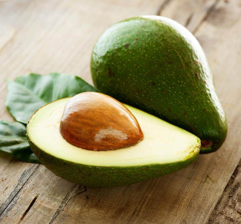 Anti Aging Tipps Avocado Anti Aging Ernährung