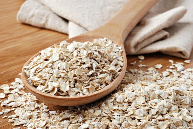 Anti Aging Tipps Hafre Anti Aging Ernährung