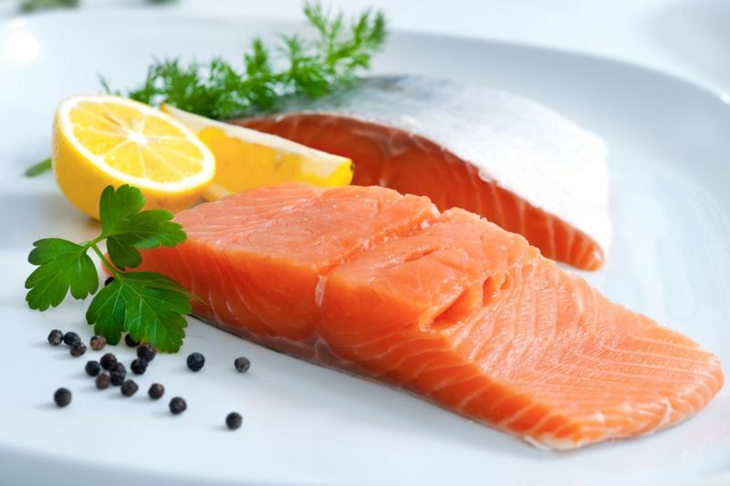 Anti Aging Tipps Lachs Anti Aging Ernährung