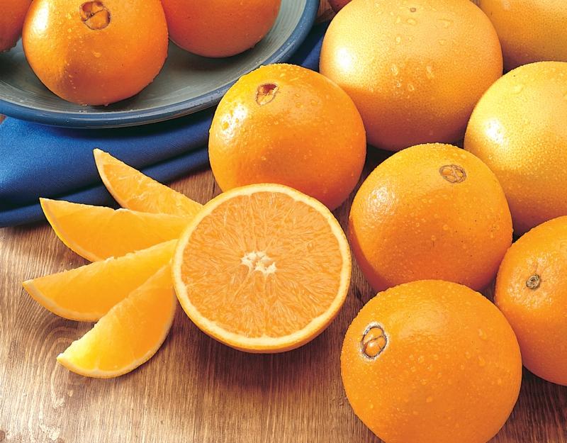 Anti Aging Tipps Orangen Anti Aging Ernährung