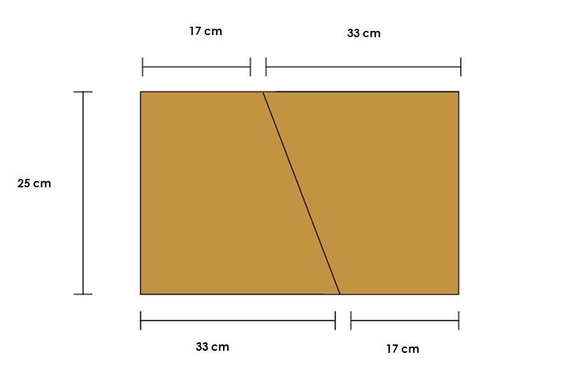 b roaccessoires stehsammler aus holz selber bauen. Black Bedroom Furniture Sets. Home Design Ideas