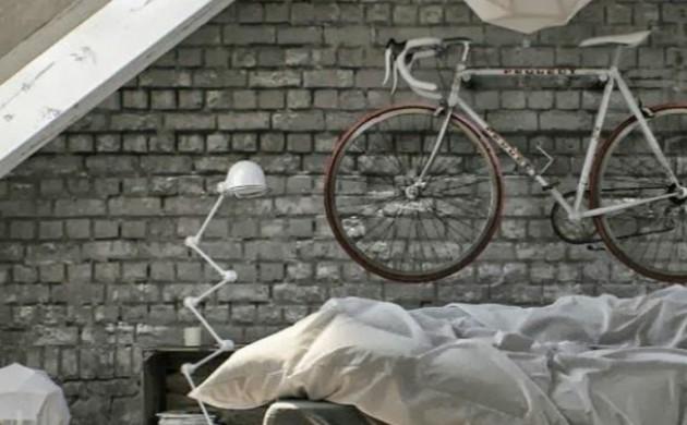 Bett-aus-paletten-sofa-aus-paletten-paletten-bett-möbel-aus-paletten-dachboden