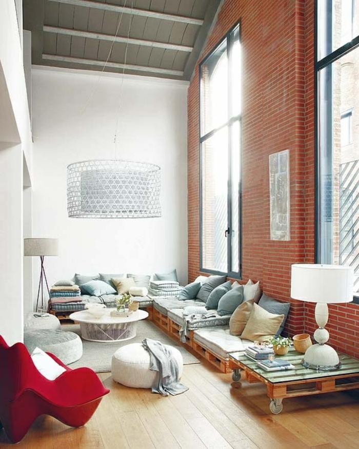 Bett aus paletten sofa aus paletten paletten bett möbel aus paletten sitzplätze