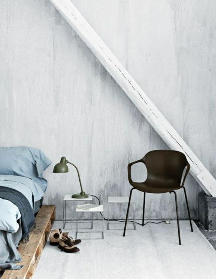 Bett aus paletten sofa aus paletten paletten bett möbel aus paletten stuhl