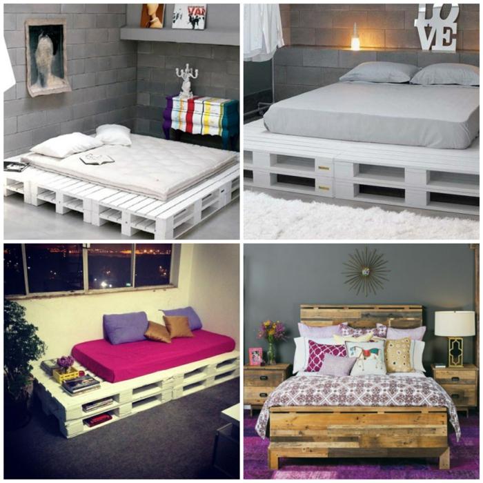 m bel gewinnen. Black Bedroom Furniture Sets. Home Design Ideas