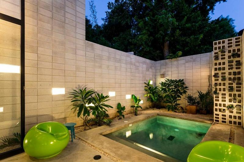 moderne h user bauen vielfalt und harmonie in der. Black Bedroom Furniture Sets. Home Design Ideas