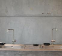 Designerküchen bilder  Designerküchen müssen nicht teuer sein – Regionale Anbieter wählen