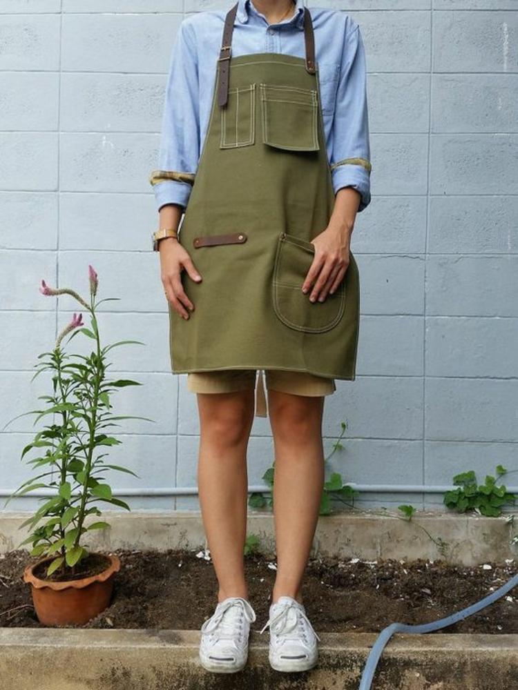 Eigenschaften-hochwertiger-Gartenbekleidung-Gartenarbeit-Arbeitskleidung