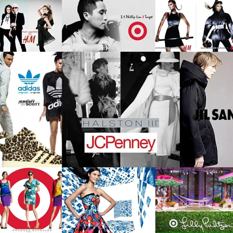 Grüne Mode als Alternative zur Fast Fashion Marken