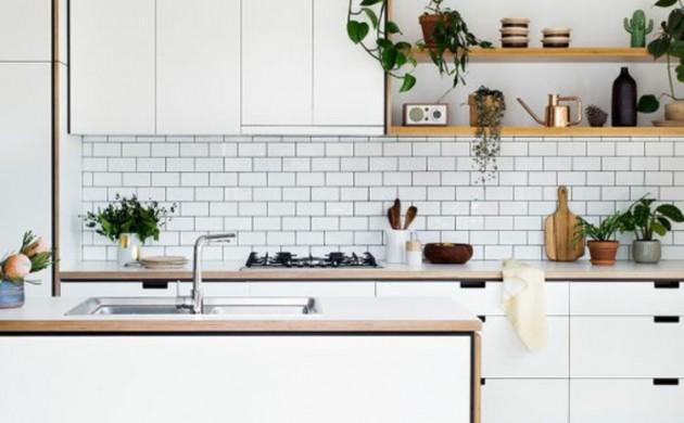 k che neueste trends bei der k cheneinrichtung f r k cheninsel k chenr ckwand oder. Black Bedroom Furniture Sets. Home Design Ideas