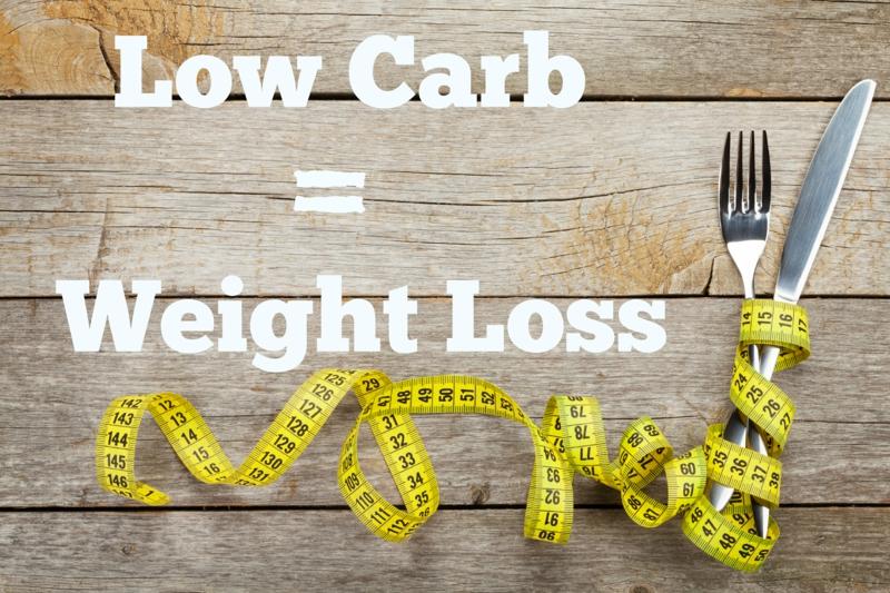 Kohlenhydratarme Ernährung Diät ohne Kohlenhydrate gesund abnehmen