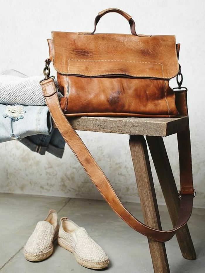 Lehrertaschen-aus-Leder-zeitlos-elegant-und-stilvoll