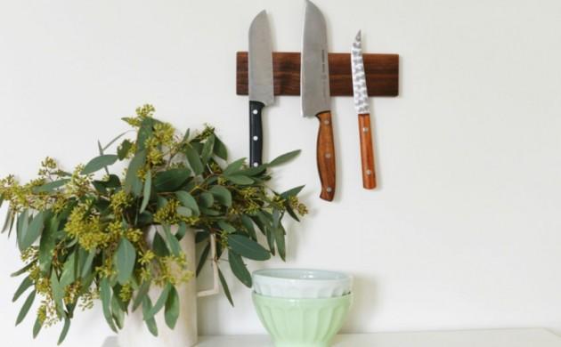 Magnetleiste-für-Messer-selber-machen