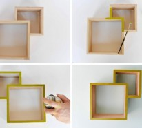 ber 1000 diy m bel do it yourself ideen aus gebrauchten gegenst nden freshideen 1. Black Bedroom Furniture Sets. Home Design Ideas