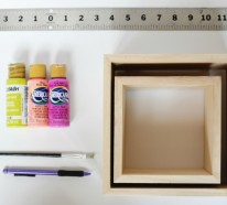 Wandregal selber bauen anleitung  Küchenblock Freistehend Selber Bauen | ambiznes.com