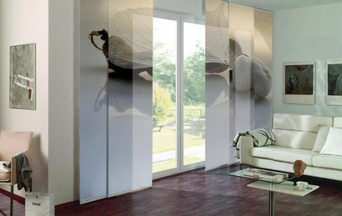 Wohnzimmer Ideen Wohntrends Wohnzimmermöbel