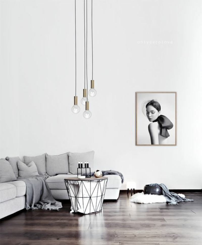 led ambientebeleuchtung wohnzimmer:Led ambientebeleuchtung wohnzimmer ...